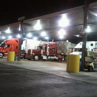 Photo taken at Costco Distribution Center by Fireangel on 10/24/2011