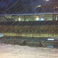 1/20/2012 tarihinde Ferit K.ziyaretçi tarafından Taş Kahve Cafe & Restaurant'de çekilen fotoğraf
