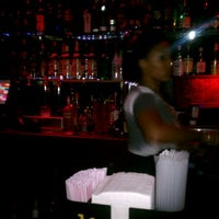 Photo taken at Club 152 by Taylor R. on 8/28/2011