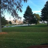 Photo taken at Retina Services by Kathy P. on 10/10/2011