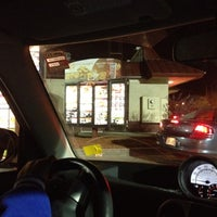 Photo taken at McDonald's by MzBritney S. on 4/22/2012
