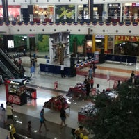 Photo taken at SM City Rosario by Paula M. on 6/12/2012
