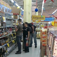 Photo taken at Ricoy by Teresa G. on 12/27/2011