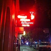Foto tirada no(a) Tommy's Mexican Restaurant por Bill H. em 2/19/2012