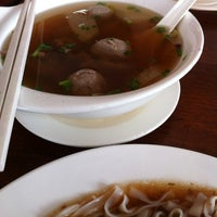 Photo taken at Restoran Apiwon by GieGie on 3/19/2012