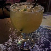Photo taken at Don Pablo's by TheGeeky1 on 4/21/2012
