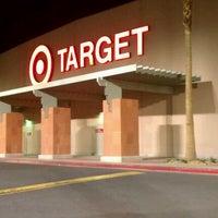 Photo taken at Target by Emily-Ann M. on 12/19/2011