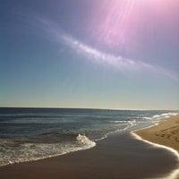Photo taken at Rehoboth Beach Boardwalk by Jayy Elle E. on 2/13/2012