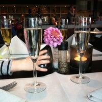 Photo taken at Van der Valk Hotel Middelburg by Richard d. on 2/26/2012