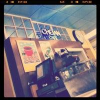 Chelan Cafe