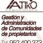 Photo taken at Atiko Comunidades by ATIKO on 10/31/2011
