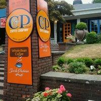 8/22/2011 tarihinde Wayne P.ziyaretçi tarafından C & P Coffee'de çekilen fotoğraf