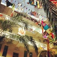 Foto tomada en Museo de Arte Popular por Yorch D. el 4/21/2012