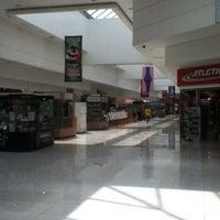 Foto tomada en Gran Sur por Luis E. M. el 4/1/2012