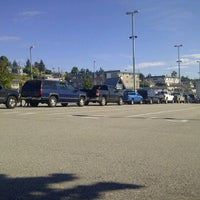 Photo taken at Westview Ferry Terminal by Caleb W. on 9/5/2011