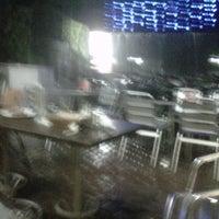 Photo taken at Erico's Coffee by Adi W. on 9/13/2011