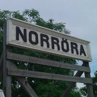 Photo taken at Norröra by Andreas F. on 7/26/2011