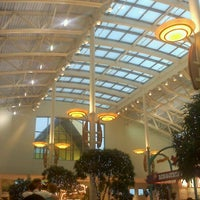 Photo taken at Dulles Town Center by Star I. on 6/9/2011