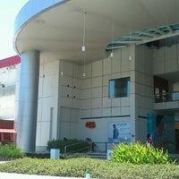 Photo taken at Recreio Shopping by Danilo A. on 11/5/2011