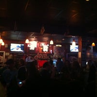 Photo taken at Rendezvous by Chip L. on 2/12/2012