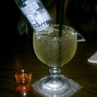 Photo taken at Rockstarz Bar by Larry on 9/23/2011