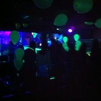 Photo taken at Lion Head Pub by Olegario L. on 3/4/2012