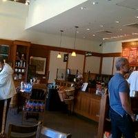 Photo taken at Peet's Coffee & Tea by Mark H. on 8/5/2011
