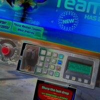 Photo taken at SONIC Drive In by 'Amarie T. on 10/1/2011