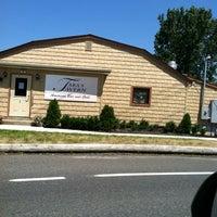 Photo taken at Tara's Tavern by Jersey F. on 6/23/2012