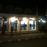 Photo taken at Citra Mart by bang Ipan on 6/28/2012