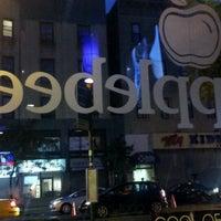 Photo taken at Applebee's by Jose M. on 7/31/2012