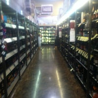 Total Wine More Wine Shop In Legacy Place