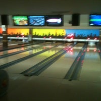 Photo taken at Sport's Bar Bomboliche by Miguel B. on 7/7/2012