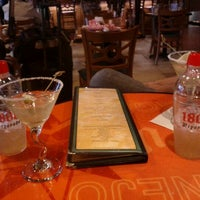 Photo taken at Tequileria by Roxanne D. on 12/5/2011