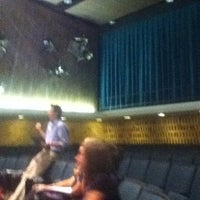 Photo taken at O'Shaughnessy Educational Center Auditorium by Brandon M. on 7/6/2011