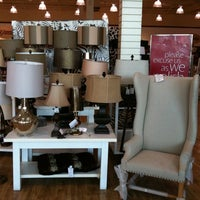 Photo taken at Homesense by Barry N. on 9/17/2011