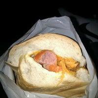 Foto tirada no(a) Turbo Dog por Kim G. em 2/11/2012