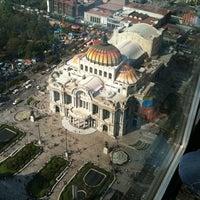 Das Foto wurde bei Mirador von Antonio R. am 1/25/2011 aufgenommen