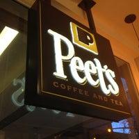 3/2/2012にJason C.がPeet's Coffee & Teaで撮った写真