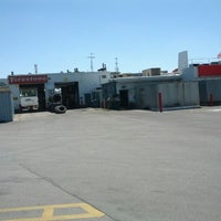 Photo taken at TravelCenters of America by Trucker4Harvick . on 6/14/2012