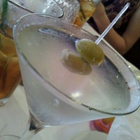 Photo taken at Columbia Restaurant by Jesse S. on 7/30/2011