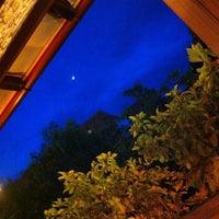 Photo taken at El Duende by Antonella P. on 5/25/2012