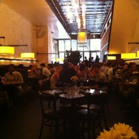 Photo taken at The Stanton Social by Max T. on 8/18/2012