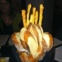 Photo taken at cityhouse restaurant by Steve M. on 2/21/2012