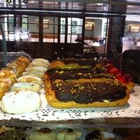 Foto tomada en Hotel Principe Paz por Sigvald K. el 3/31/2011