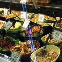Photo taken at Diablo Foods by Helene K. on 7/19/2012