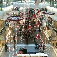1/15/2012 tarihinde Ali B.ziyaretçi tarafından Capitol'de çekilen fotoğraf