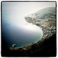 9/1/2011 tarihinde Nazlı Ş.ziyaretçi tarafından Ören Sahil'de çekilen fotoğraf