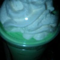 Photo taken at McDonald's by Brooke Z. on 2/5/2012