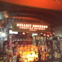Photo taken at Bull McCabe by Marco on 9/8/2012